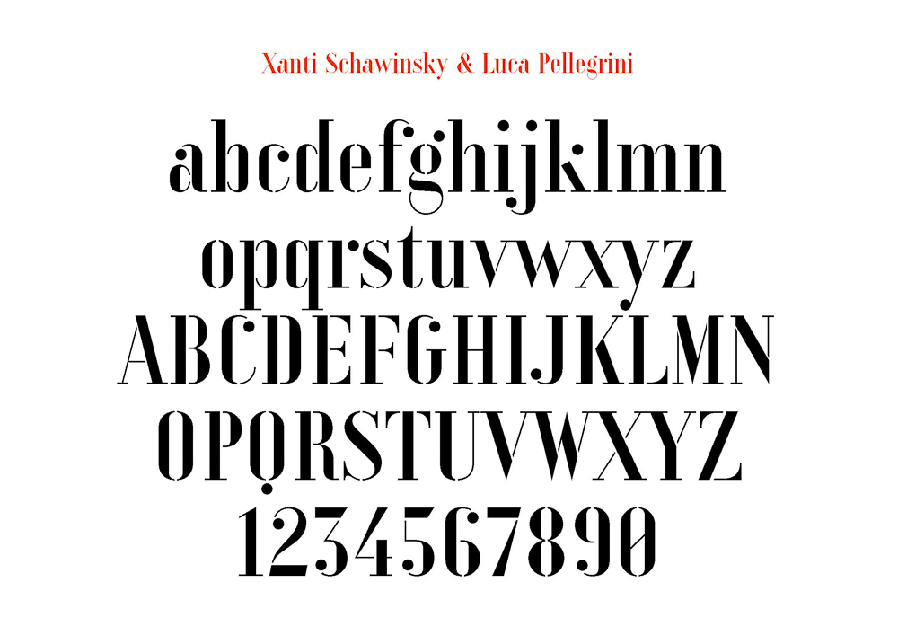 adobe-contest-free-font-bauhaus-hidden-treasures-01