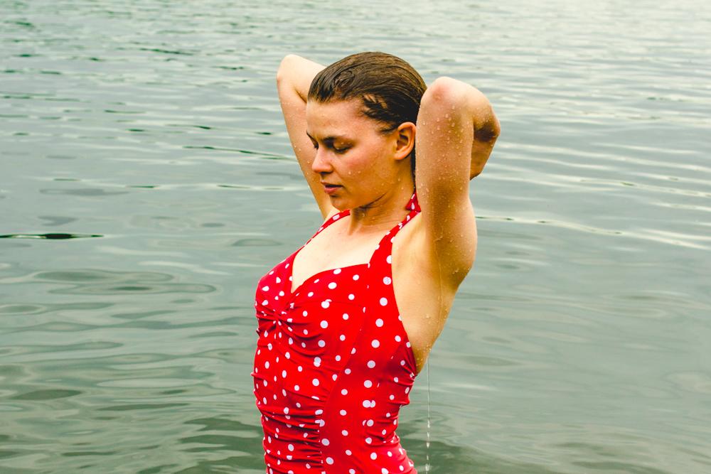 arena-nichtschwimmer-deutschland-dlrg-bericht-19
