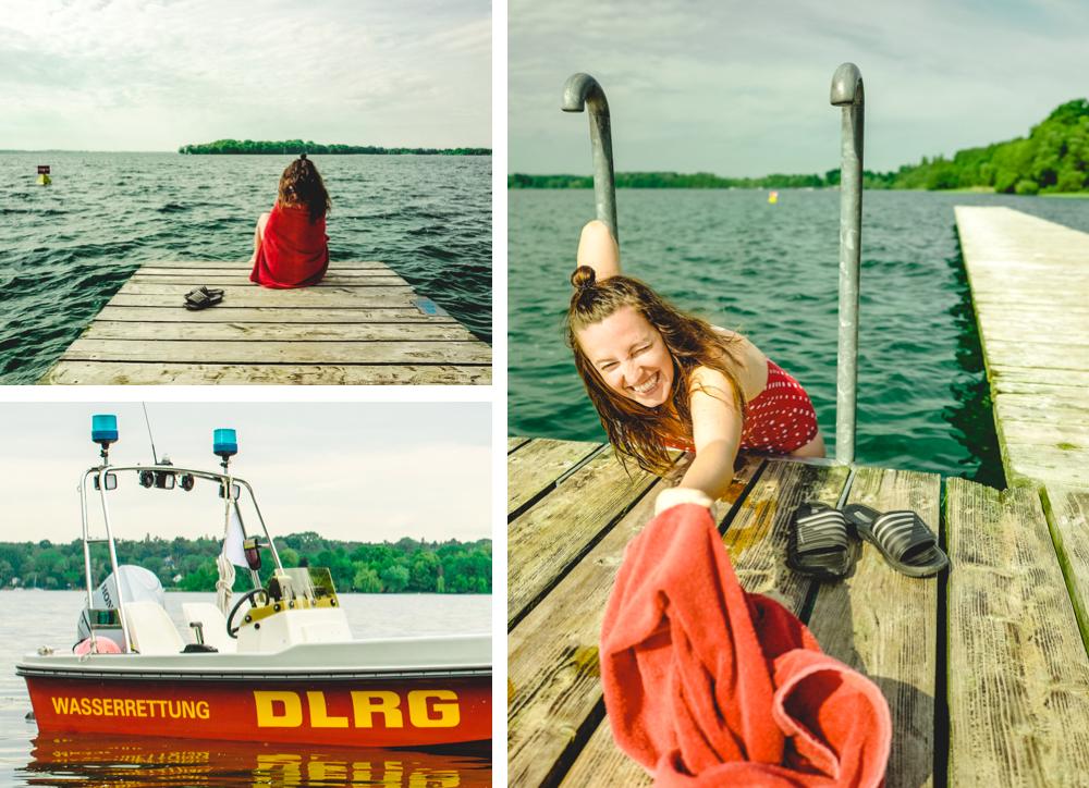 arena-nichtschwimmer-deutschland-dlrg-bericht-2