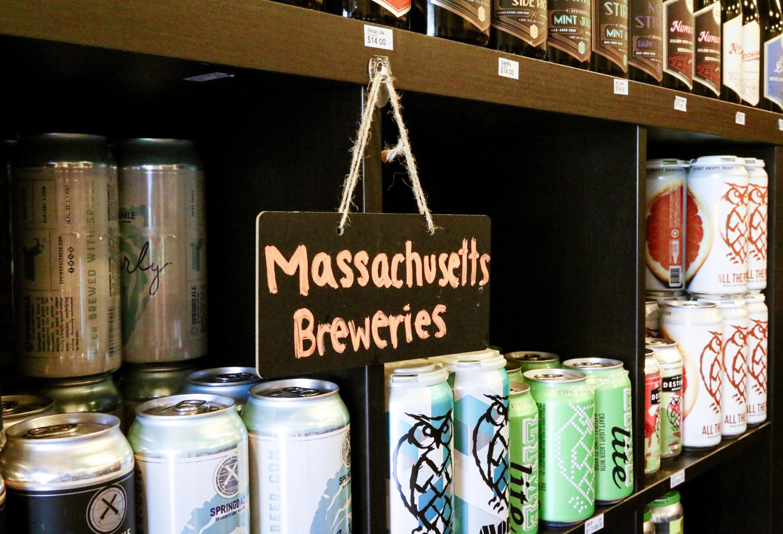 Auf Food-Tour durch Boston & Stopover in Ogunquit - Mit diesen Tipps schlemmt ihr am besten!