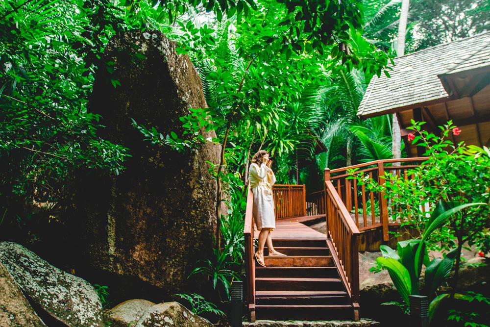 freiseindesign-outdoorblog-seychellen-direktflug-collage-10