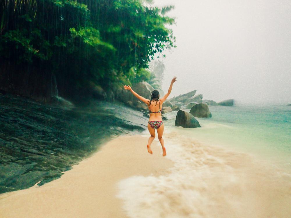 freiseindesign-outdoorblog-seychellen-direktflug-collage