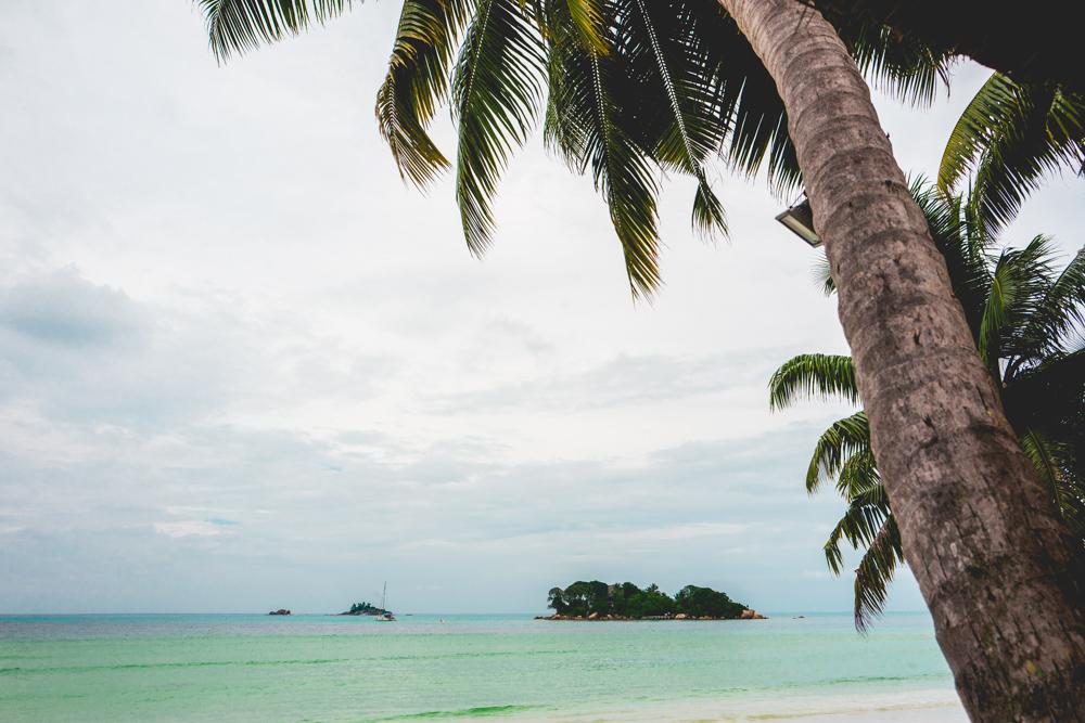 Seychellen-Freiseindesign-Outdoor-Travelblog-Deutschland