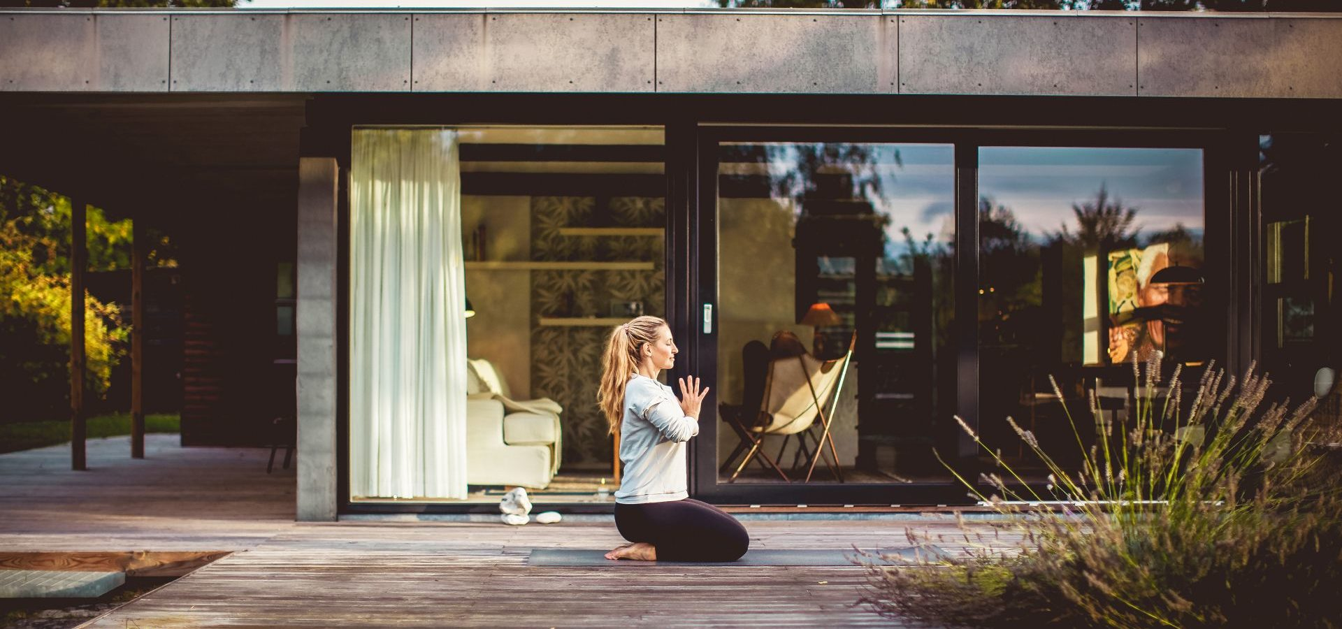 k-Freiseindesign Friederike Franze Yoga Basis Workshop Berlin-8569