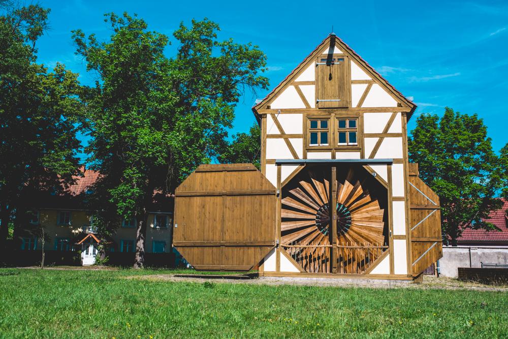 museumsdorf-baruther-glashuette-brandenburg-urlaub-travelblogger-99