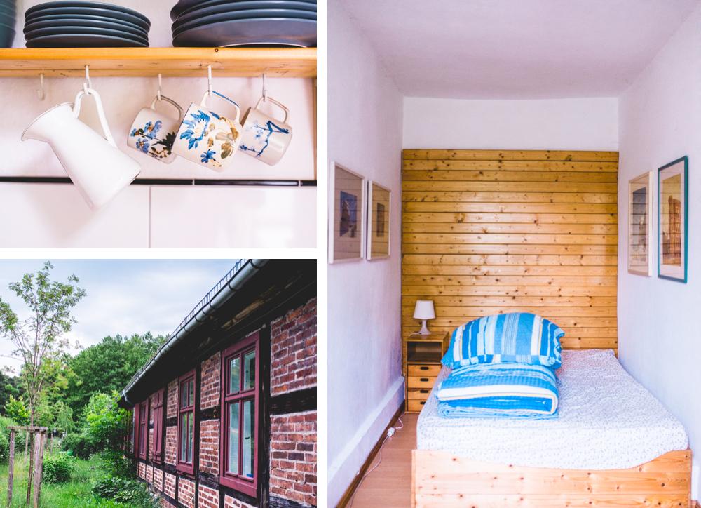 museumsdorf-baruther-glashuette-brandenburg-urlaub-travelblogger-113