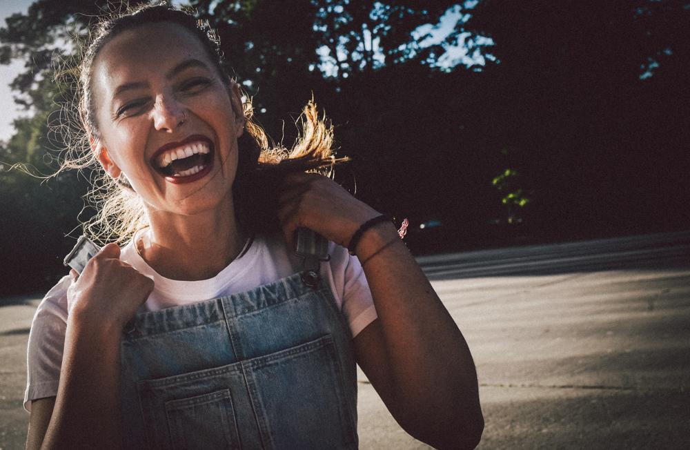 Zähne Zeigen! Warum ich eine Ottonova Zahnzusatzversicherung abgeschlossen habe