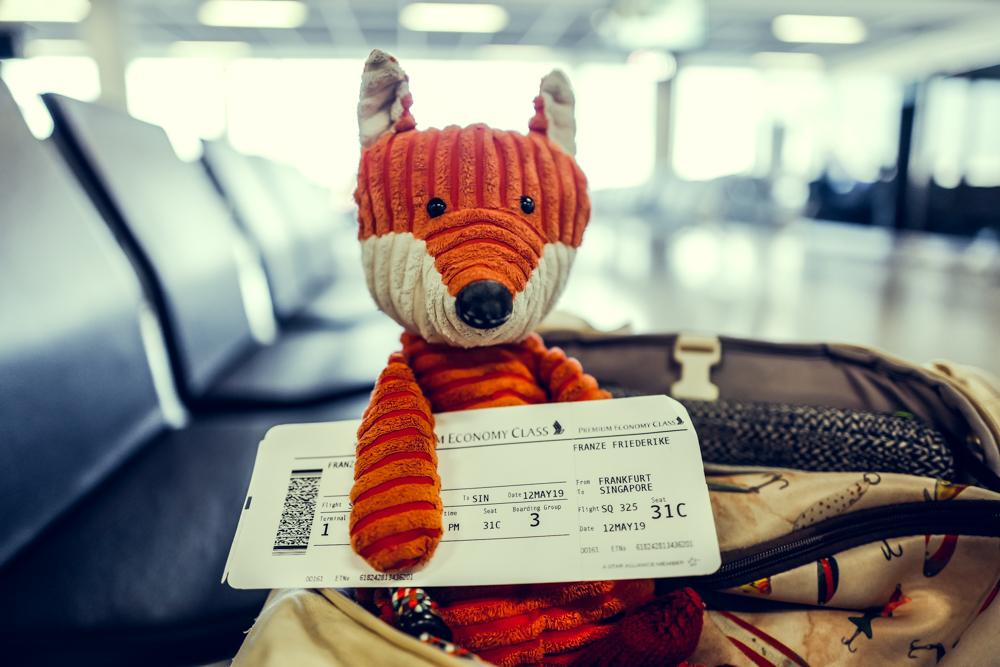singapore airlines Erfahrungsbericht Blog Freiseindesign-1050129