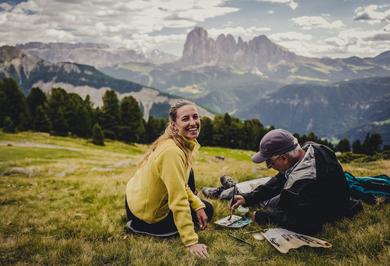 Südtirol Balance Erlebnis Erfahrungsbericht Reiseblog Freiseindesign Friederike Franze-1140670